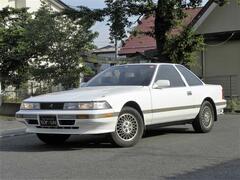 トヨタ ソアラ の中古車 2.0 GTツインターボ 長野県松本市 応相談万円