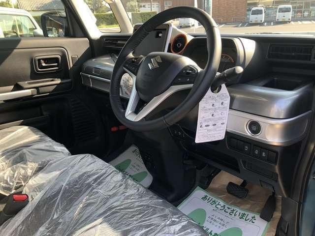 車輌の良し悪しについて正直にご説明します。