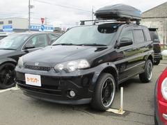 ホンダ HR-V の中古車 1.6 JS4 4WD 秋田県秋田市 34.0万円