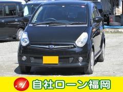 スバル R2 の中古車 660 R 福岡県古賀市 8.0万円