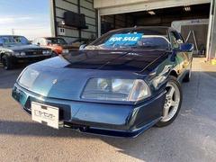 ルノー アルピーヌ の中古車 V6 ターボ 愛知県北名古屋市 258.0万円