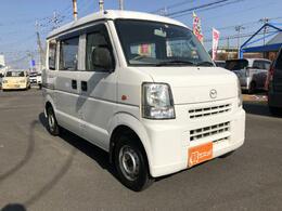☆当社は茨城県内に19店舗の営業所を構えております!車検・整備・鈑金・保険とお車の事は全てナオイオートにお任せ下さい! 又、全国への配送も行っております!!