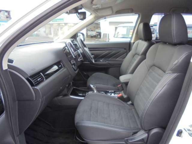 写真でわかりにくい車両状態については電話でお問い合わせ下さい。 043-261-4455