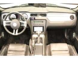 V8GTコンバーチブル ETC スペアキー有 Bluetooth有 部品有 左ハンドル フォードマスタング 排気量5000cc