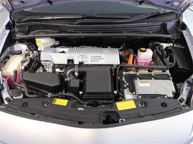 車検やオイル交換などのアフターメンテナンスも当社整備工場にお任せください!