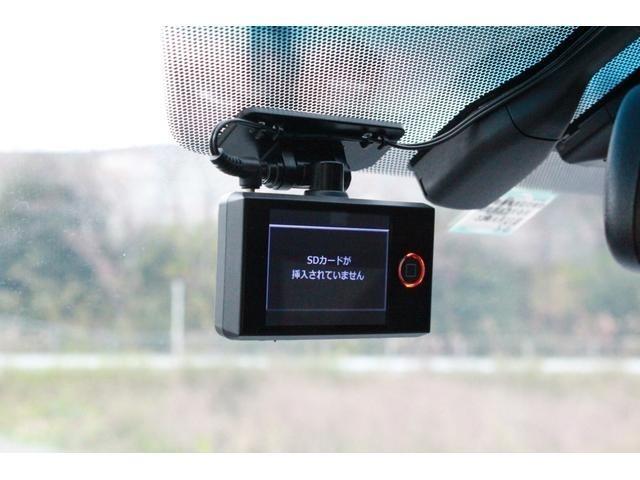ドライブレコーダー付!万が一の事故も記憶していますので安心です!