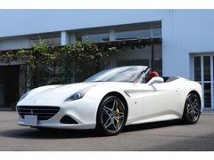 フェラーリ カリフォルニアT の中古車 F1 DCT 岐阜県羽島郡岐南町 2090.0万円