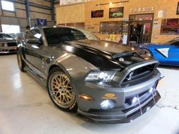 フォード マスタング V8 GT パフォーマンスパッケージ 正規D車 6MT RECAROシート カスタム車