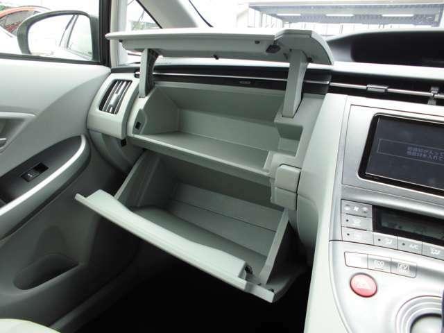 西日本自動車のココが安心!!その7西日本自動車では、県下一円の整備工場と提携しており、お客様のお車のトラブルをスムーズに解決いたします。