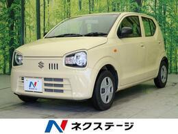 スズキ アルト 660 L 純正オーディオ キーレス シートヒーター