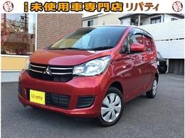 三菱 eKワゴン 660 M 中古車 社外CDデッキ キーレスキー