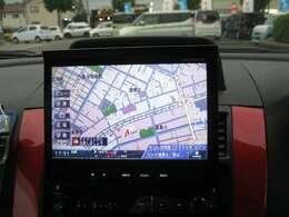 弊社HPではアメブロやFacebook、納車式等の最新情報や特典情報を更新中!アクセスはhttp://nakashima-auto.com/でご確認ください♪