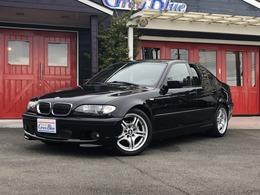 BMW 3シリーズ 320i Mスポーツパッケージ 左H