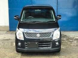 関西本社にて国家資格保有の整備士が安心・安全をモットーに整備後の直送車両です。