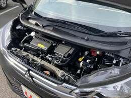令和5年2月26日まで車検があります。