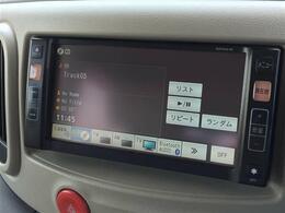 ◆純正メモリナビ:AM/FM/CD/DVD/Bluetooth◇バックカメラ◆ワンセグTV◇インテリジェントキー◆プッシュスタート◇社外15インチAW◆電動格納ミラー◇ヘッドライトレベライザー◆ドアバイザー◇純正フロアマット