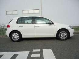 新車時より大切にされきたお車で整備状態も良好な貴重な1台です!