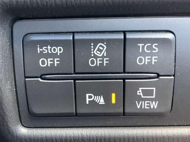 ◆レーン・キープ・アシスト・システム◆ステアリングヒーター◆i-stop【停車時にブレーキを踏むことでエンジンを停止し、燃費向上や環境保護に繋げるという機能です。】