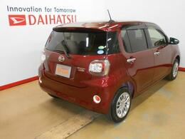 展示車は全車保証付きですお客様のカーライフをサポートさせていただきます☆