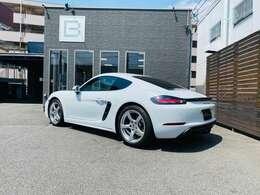 カーブリッジは遠方のお客様に向けセルフプランをご準備しております!車庫証明申請から名義変更までお客様に行っていただくことで、手数料を節約できます。