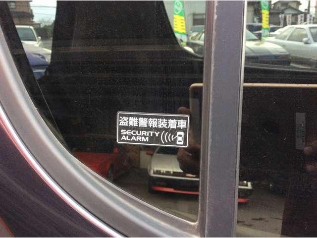 ☆試乗大歓迎☆まずは、試乗して下さい!!※ナンバー付きのお車に限ります。
