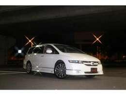 全国納車OK!!北は北海道から 南は 石垣島まで納車実績がある AMDにお任せ下さい。www.amd-car.com #StayHome #StaySafe #車好き #クルマ文化 #トヨタ #TOYOTA#日産 #スバル #ダイハツ #マツダ