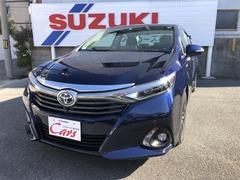 トヨタ SAI の中古車 2.4 G Aパッケージ 兵庫県神戸市灘区 143.0万円
