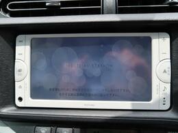 ☆純正ナビ☆その他にフリップダウンモニターやドライブレコーダー、音響のカスタムパーツも販売中☆お気軽にスタッフまで♪