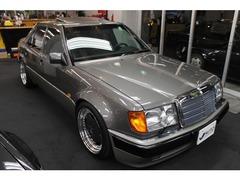 メルセデス・ベンツ ミディアムクラス の中古車 500E 東京都世田谷区 798.0万円