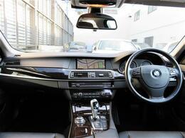 ハイラインPKG・1オーナー・黒革・iDriveナビ・DTV・Bカメラ・クルコン・HIDライト・スマキー・ETC・BTオーディオ・AUX・Pシート・シートヒーター・本革ステア・記録簿