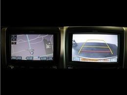 フルセグ機能付HDDナビ搭載です☆初めての場所へも安心して出かけられますね!