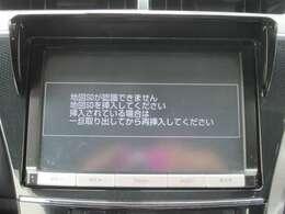 純正8インチSDナビ&フルセグ/プリクラッシュセーフティ/LEDライト/スマキー/CD&DVD/Bluetooth/Bカメラ/ETC/レ-ダ-クル-ズ/レ-ンディパ-チャ-/運転席パワ-シ-ト/ハ-フレザ-/17AW/禁煙
