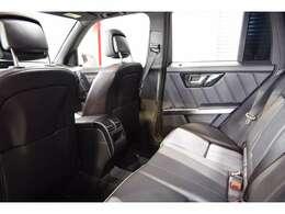 AMGエアロ・AMG20インチアルミホイール・ルーフレール・クルーズコントール・アテンションアシスト・PTS・インテリジェントセーフティシステム・自動リアゲート