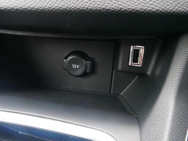 USBやBluetoothに接続する事で音楽を聴いて頂けます。