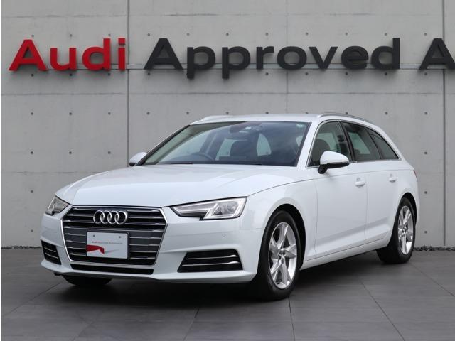 Audi Approved Automobile姫路をご覧いただき誠にありがとうございます。当店掲載車両は全てAudi認定中古車ですので、正規ディーラーならではの高品質な1台をご提供いたします。