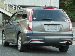 車検受登録渡し お支払総額337,080円! お支払総額は令和3年度月割り自動車税が含まれたお値段です!