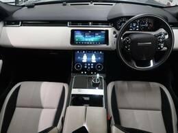 大変貴重な特別仕様車「ケンジントン」が認定中古車で入庫!コントラストブラックルーフ、前席シートヒーター、ドライバーアシストパック、コールドクライメートパック、21インチAW等を装備♪