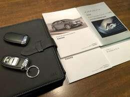 2012年モデル!取説、整備記録簿、スペアキー揃っております。☆お気軽にお問い合わせ下さい。フリーダイヤル:0066-9711-667525☆