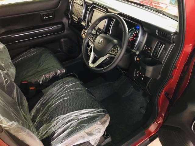 ●新車でも中古車でもカスタム・オリジナルカラーが可能です!世界に1台のお車を当店にお任せください!●