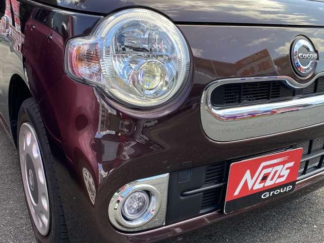 中国陸運支局指定工場を広島市内4ヶ所に完備。車検・クイック点検・重整備・鈑金塗装など承ります。