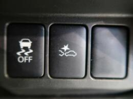 【エマージェンシーブレーキ】渋滞などでの低速走行中、前方の車両をレーザーレーダーが検知し、衝突を回避できないと判断した場合に、ブレーキが作動。追突などの危険を回避、または衝突の被害を軽減します。