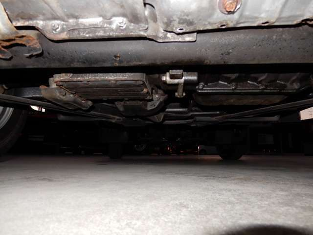 当社では、お車をご購入して頂いてからが、お客様との本当のお付き合いと考えております。ご購入後のお車の故障や点検・整備などお気軽にご相談ください。