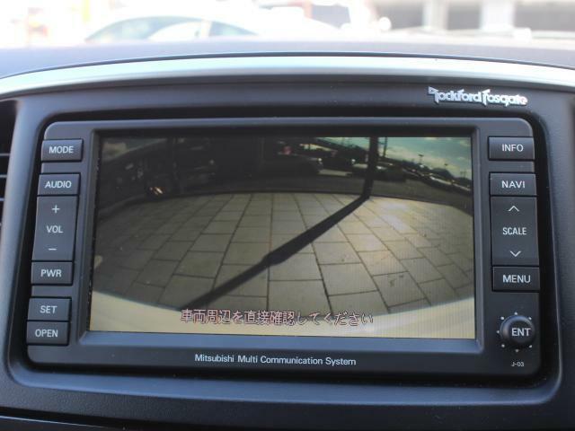 GTNETでは販売前と納車前に異なる基準で徹底した車両チェックを行い安心・安全・快適の楽しいドライブをお約束します!それは当社がスポーツカーを中心としたENJOY・CAR専門店としての当然の責任です!
