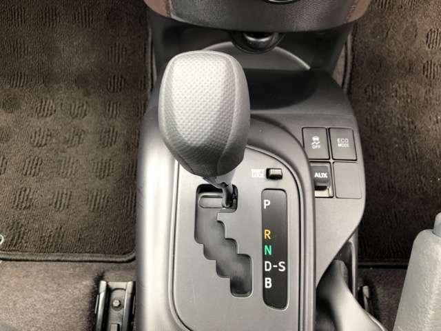 お買上げのお車はお客様に安心・安全に、ご満足してお乗りいただけますよう細心の注意を払って整備を致しておりますが、万が一故障が生じました場合には、当社規定の条件に従って保証いたしますのでご安心下さい!