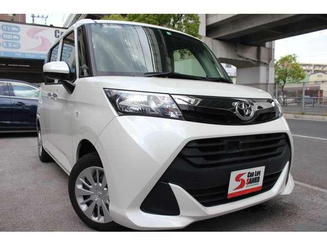 当店は大阪、東大阪だけでなく近畿、関西、全国に販売、納車が可能です!遠方のお客様もお気軽にお問い合わせ下さい!