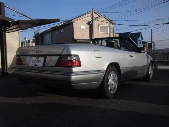 '95最終モデル