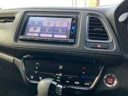 お好みのオプションを装着して御納車することも可能です。ナビ・バックカメラ・ETC・後席フリップダウンモニター・コーティング・シートカバー・ドライブレコーダー・エンジンスターター などなど取扱多数!