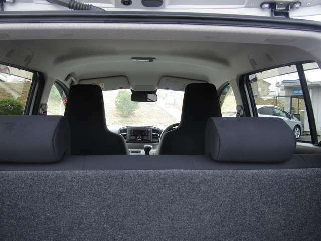 軽自動車~コンパクトカー・ミニバンまで、格安良質車を取り揃えております!仕入れには自信がありますので、是非お客様の目でお確かめください!