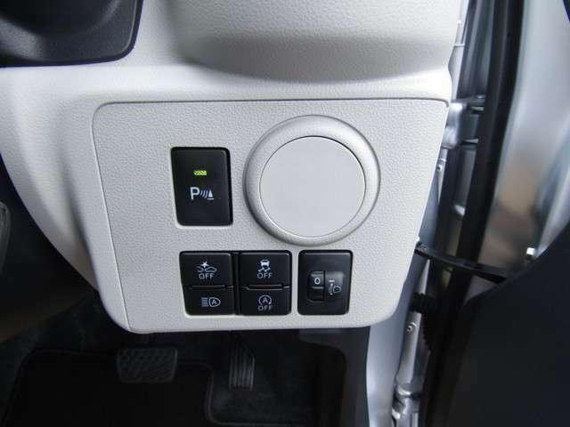 販売だけでなく、車検・修理・鈑金等、車の事なら幅広くサポートさせて頂いております。