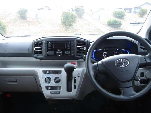 安心してお乗り頂けるように、長期保証を取り扱っております。様々な保証プランも是非ご検討ください。全国のトヨタテクノショップで保証修理が受けられる、オールトヨタのU-Carネットワーク保証です!